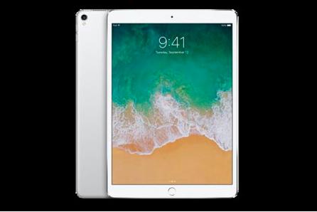 iPad Wi-Fi 32GB[福岡県行橋市]