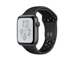 2018新型Apple Watch Nike+ Series 4(GPSモデル)[福岡県行橋市]