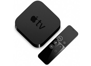 appleTV 32GB[福岡県行橋市]